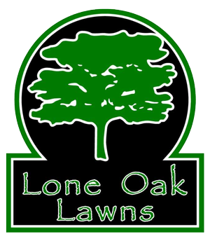 Lone Oak Lawns LLC